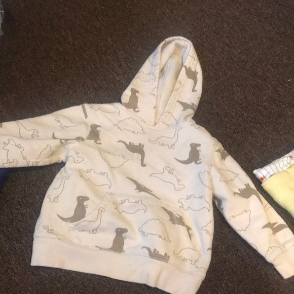 Jackets & Blazers - Child jacket